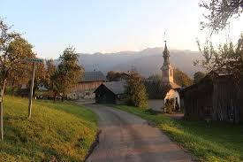 Patrimoine: visites guidées par les Guides Savoie Mont Blanc. Aurélie Veisy.