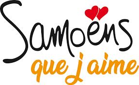 «Samoëns que j'aime» Jean-Charles MOGENET, maire de Samoëns 27 juillet 2020